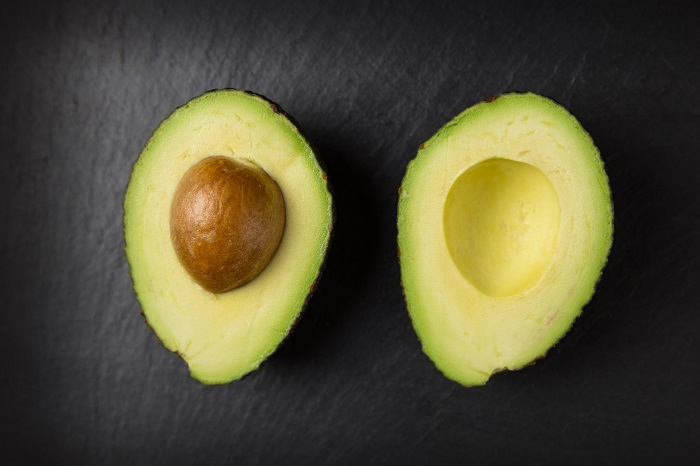 avocados brain food
