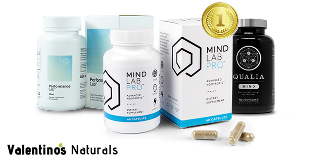 best nootropic stack 2020 our top picks