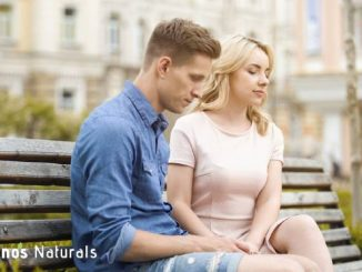 6 science-backed nootropics for dating